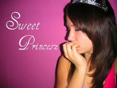 Sweet_Princesz
