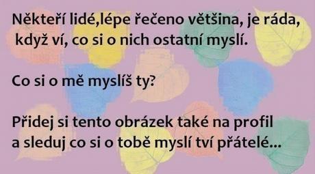 Lenulhka