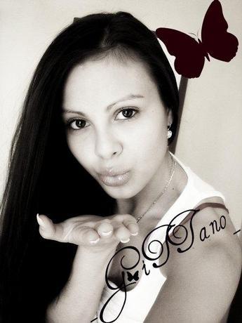 _Monika_Bagarova_