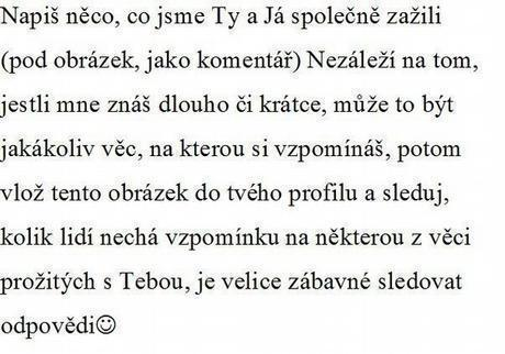 Petulka1311