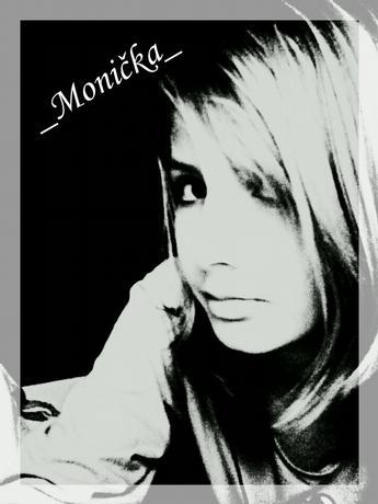monculka01