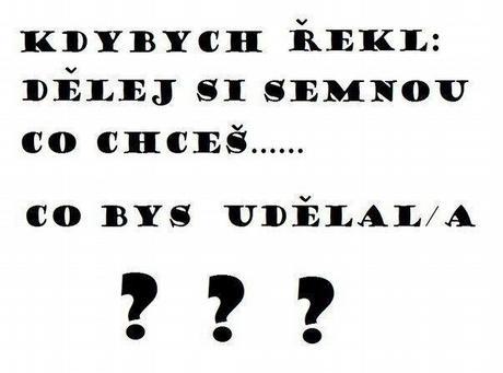 lucinka_a_a_
