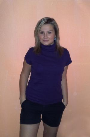 sluniicko_