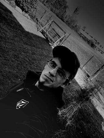 Gajdy_4x4