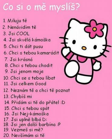 denina_
