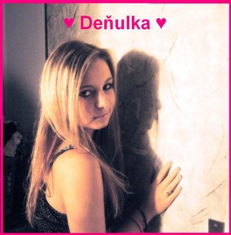 Denulka4