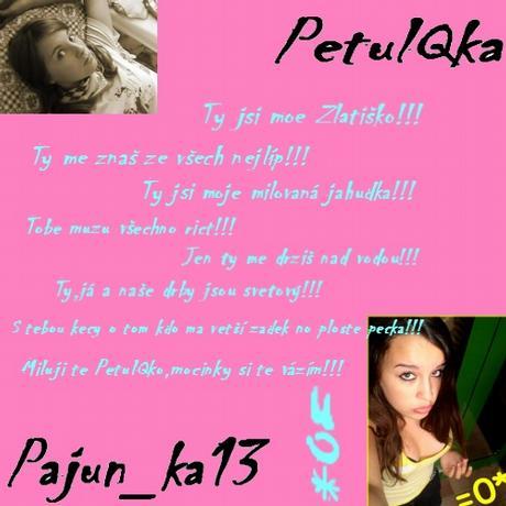 Pajun_ka13