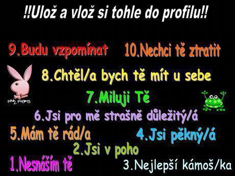 ToRReS_CZ