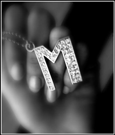 Merii__