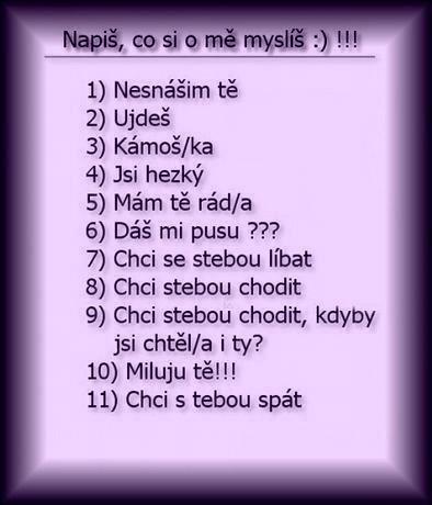 3erik3