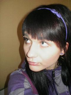 veryna25101992