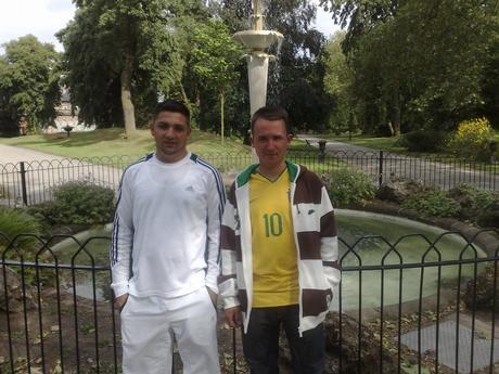 _bares_tut_kamav_