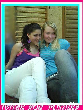 misska1