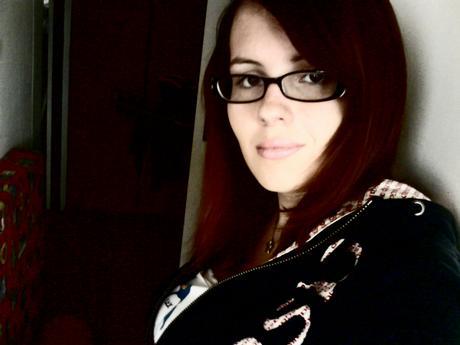 Klarynka_