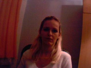 Andrejuska