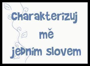 --TeResHka--