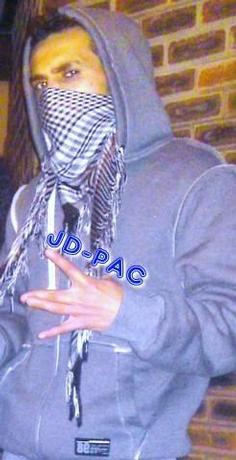 JD-PAC