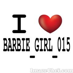 BaRbIE_GiRl_015