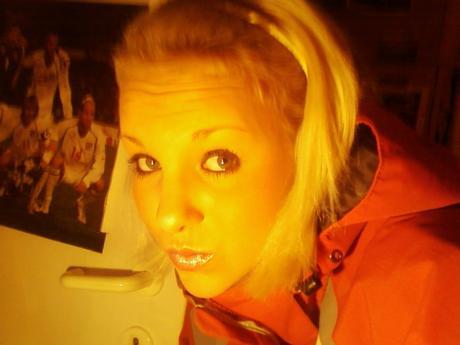 Christina001