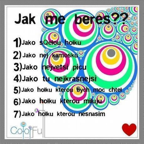 panky33