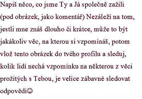 PetRu_ShKa