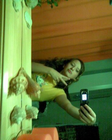 Avril.nm