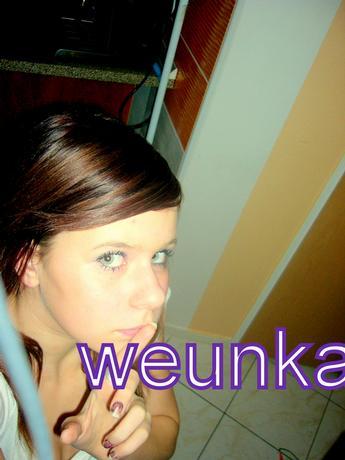 _slecna_weun_