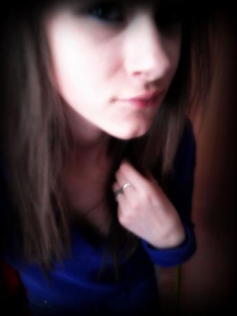 _cerminka_