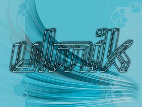 Lukino92