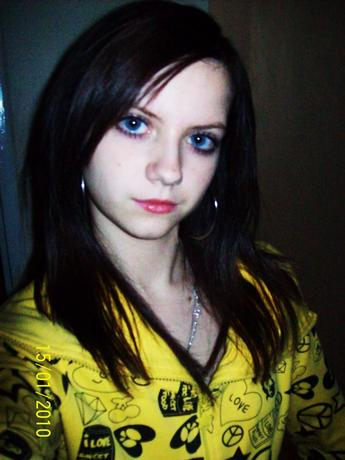 Elizabethka
