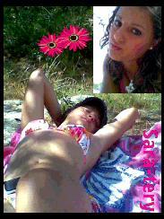Sandra_Holl_
