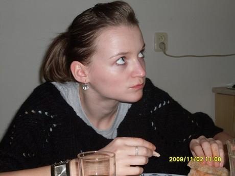peterska