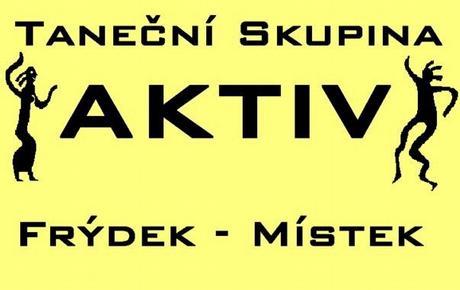 telezka306