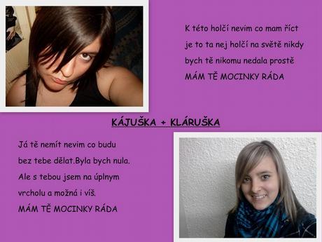 K_A_A_A_A_A_R_O_L