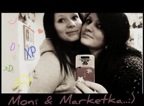 _marketkaaa_