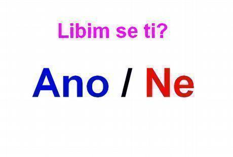 ...R.M.N.E.K...