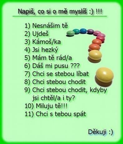 Tynka_N