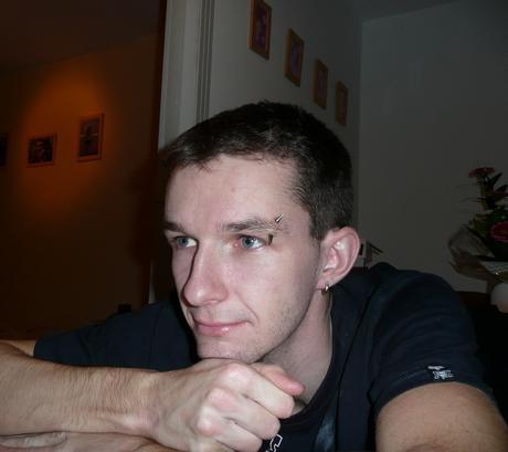 danysek666