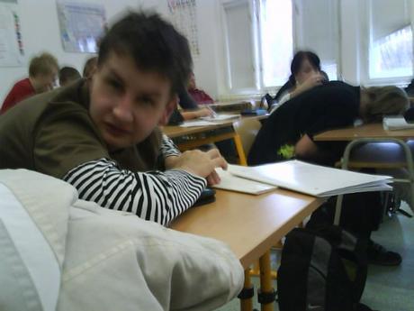muranecek