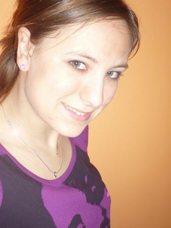 Aneta.klicperov