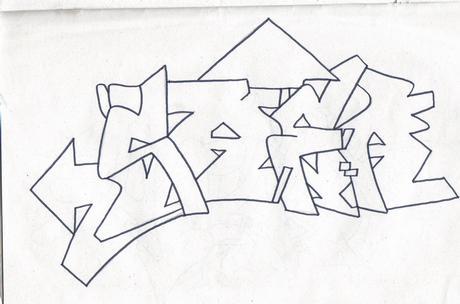 lenik00
