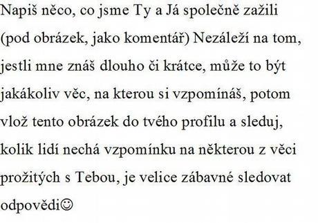 Darinka020