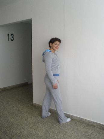 miminko84