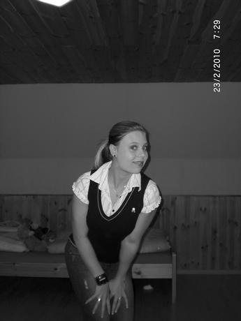 _BeRuSkA_LuCiNkA_