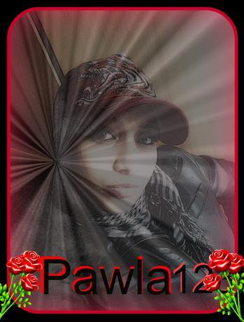 pawla123