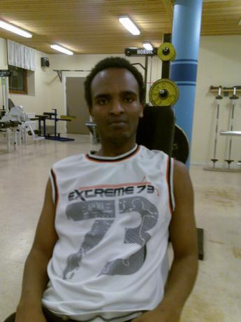 mohamed50