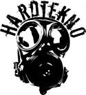 Horstfuters