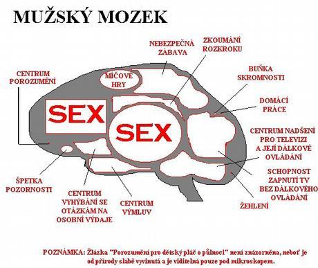milousek007