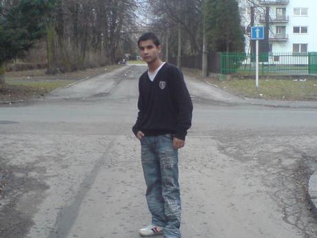 smajda92