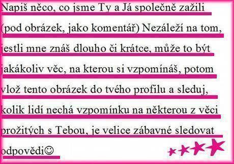 Pawlineczka001